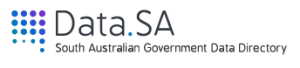Data.sa Logo_Black tagline